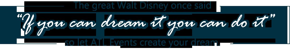 walt_banner