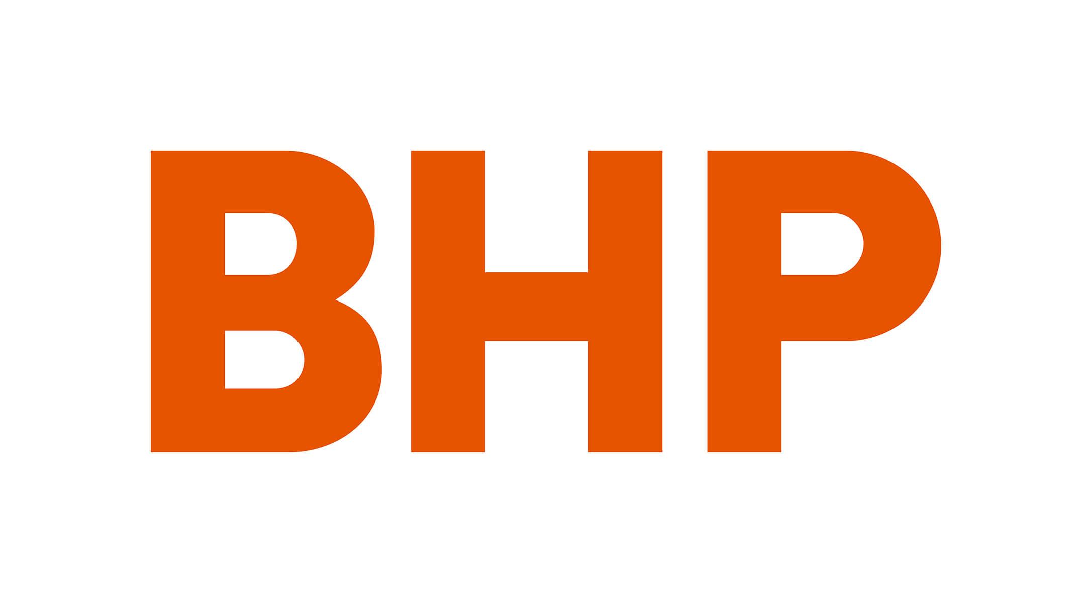 BHP Testimonial