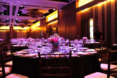 Themed Awards Dinner Crown Perth