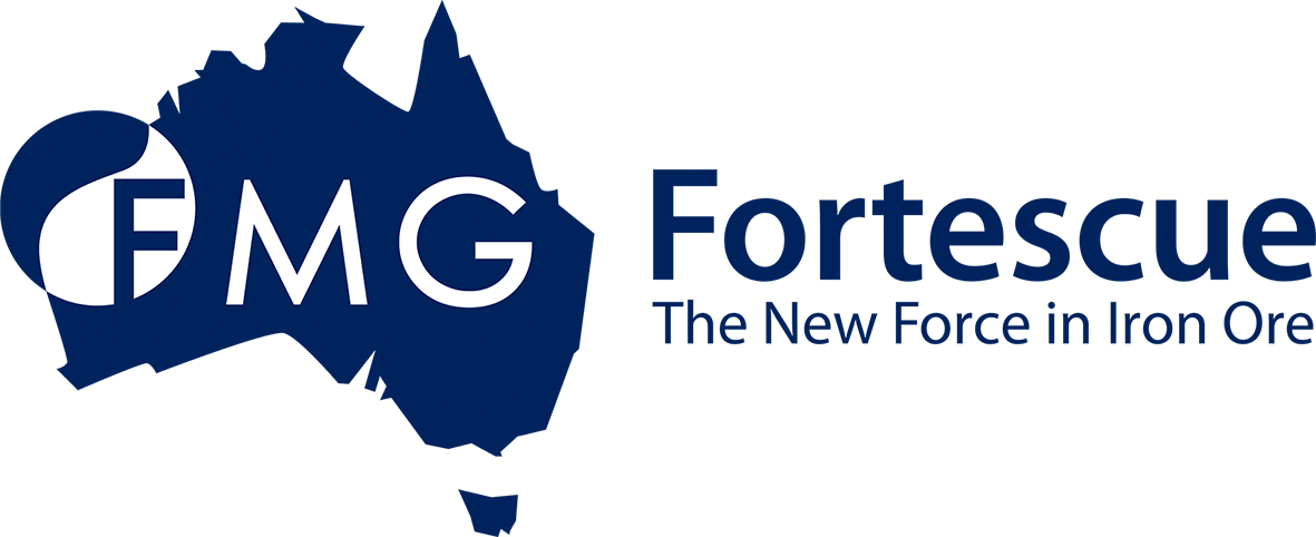Fortescue Mining Group