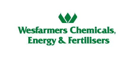Wesfarmers Chemicals, Energy & Fertilisers Testimonial