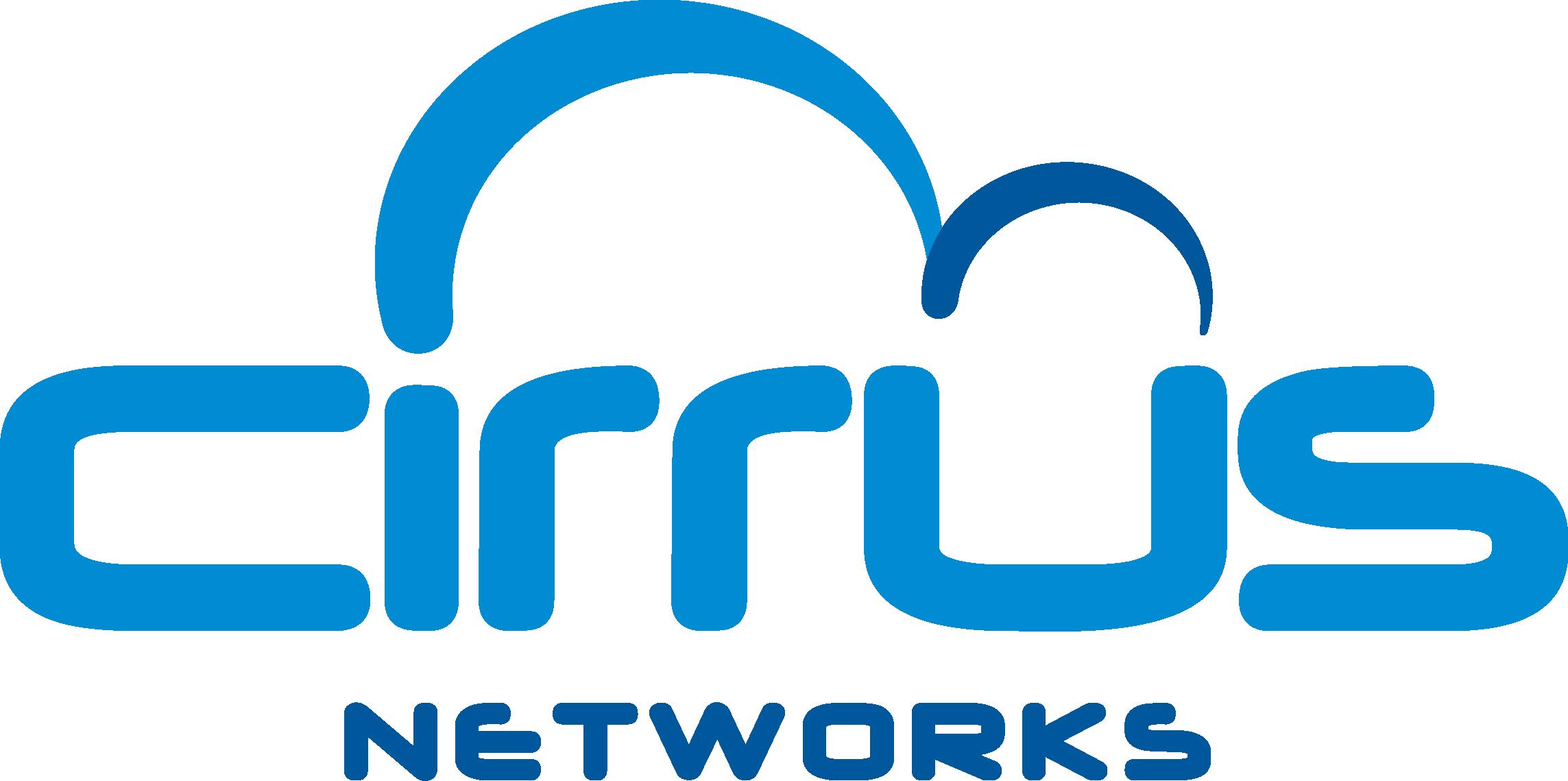 Cirrus Networks